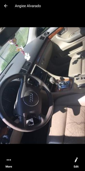 Audi 2003 ts for Sale in Los Angeles, CA