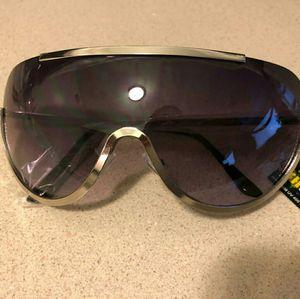 Sunglasses for Sale in Peoria, IL