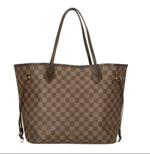 Louis Vuitton NeverFull Bag for Sale in Queens, NY