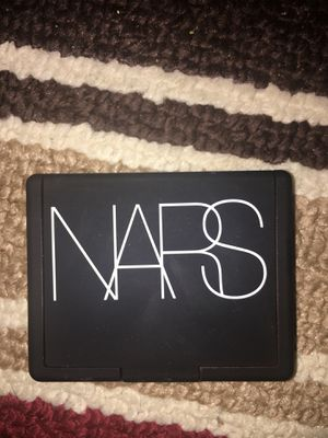 Nars for Sale in Stuart, FL