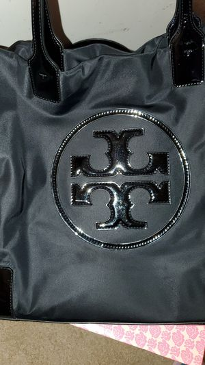 Tory Burch Tote Bag for Sale in Washington, DC