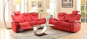 Sofa set - gliding and reclining for Sale in Palo Alto, CA