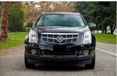 suv.automatic cadillac Srx Power Options/Safety Features🔰dfhtrje for Sale in Worcester,  MA