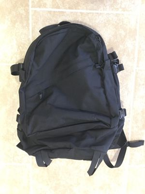 Blackhawk Backpack for Sale in Frederick, MD