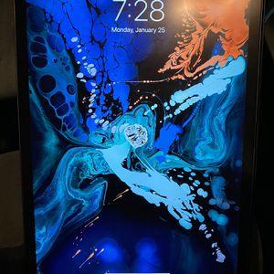 iPad Pro for Sale in Rocklin, CA
