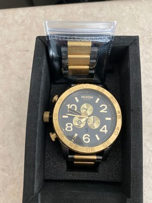 Nixon Watch 51-30 for Sale in Greer, SC