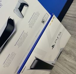 PS5 For ONLY $80 DOWN U7G6 for Sale in Dallas,  TX
