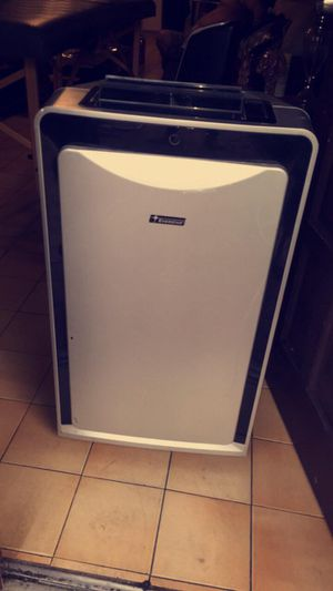 Portable Air Conditioner (Brand: Everstar) [MUST SEE]!! for Sale in Miami, FL