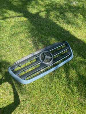 2020 Mercedes Sprinter Grill Part OEM NEW for Sale in Encinitas, CA