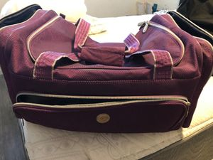 Travel Duffle bag for Sale in Anaheim, CA