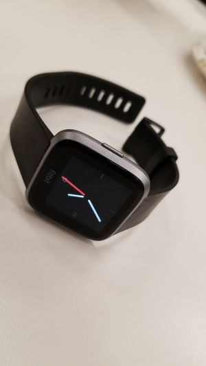 Used Fitbit for Sale in Ontario, CA