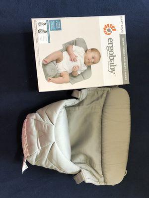 Ergobaby infant insert for Sale in Beaverton, OR