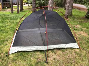 2 person tent for Sale in Yelm, WA