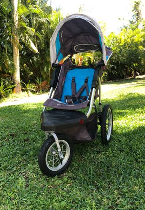 Schwinn single stroller for Sale in Naples, FL