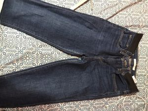 Pant Levi for Sale in Fort Lauderdale, FL