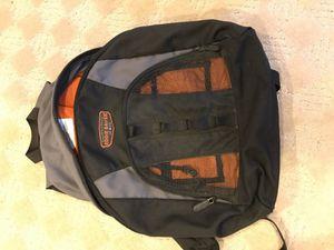 Eddie Bauer Backpack for Sale in Vienna, VA
