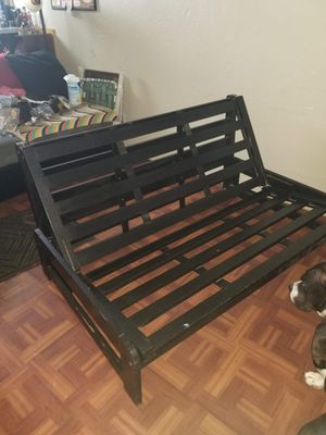 Futon for Sale in Hollywood, FL