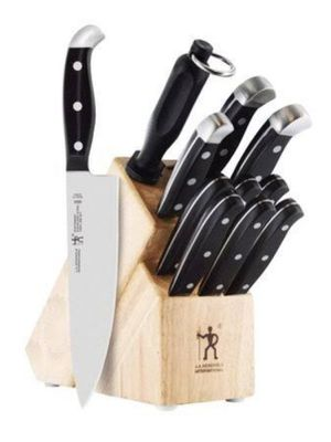 Luxury knife set for Sale in Las Vegas, NV