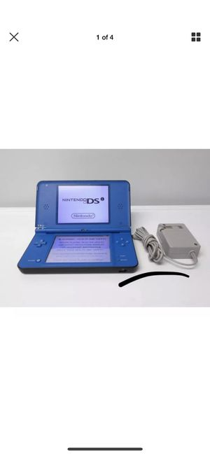 Nintendo DXL for Sale in Pittsburgh, PA