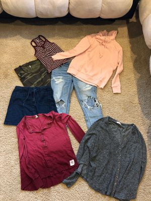 Women's clothing set for Sale in Snohomish, WA
