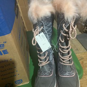 Justice Snow Boots for Sale in Taylors, SC