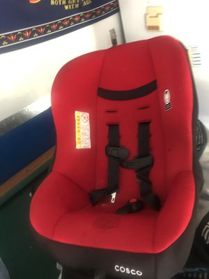 Cosco car seat for Sale in Chesapeake, VA