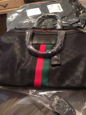 Duffle Bag for Sale in La Puente, CA