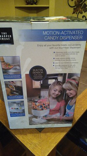 Candy machine for Sale in Fresno, CA