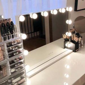 Hollywood Makeup Vanity Mirror for Sale in Los Angeles, CA