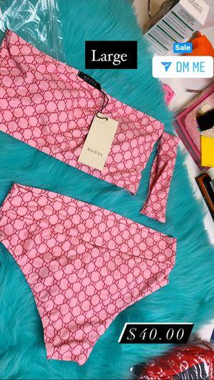 Gucci Swimsuite for Sale in Oakland Park, FL
