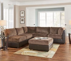 GREAT furniture for your new home! for Sale in Irving, TX