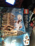 Legos Harry Potter 75954 for Sale in Costa Mesa, CA