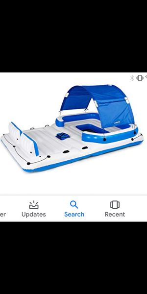 New And Used Kayak For Sale Offerup