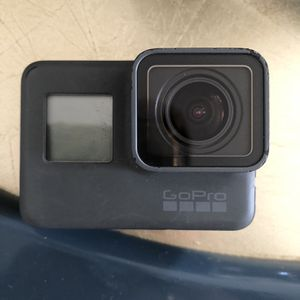 Go Pro Hero for Sale in Bethesda, MD