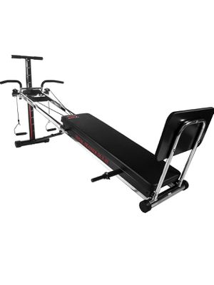 Total Fitness trainer for Sale in Renton, WA