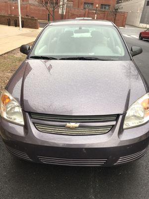 2006 Chevrolet Cobalt for Sale in Fort Hunt, VA