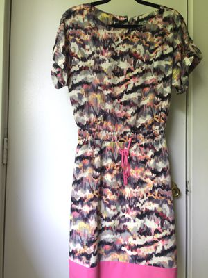 Dress (size 6) for Sale in Germantown, MD
