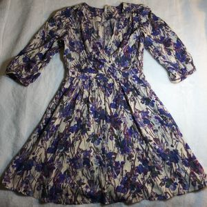 Willow and clay size S dress for Sale in Phoenix, AZ