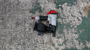 Roofing nailer for Sale in Lake Worth, FL