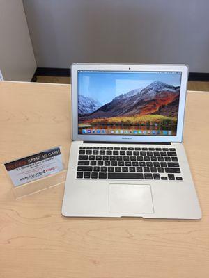 "13"" MacBook Air for Sale in Palm Bay, FL"