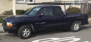 1999 Dodge Dakota Sport for Sale in HILLTOP MALL, CA