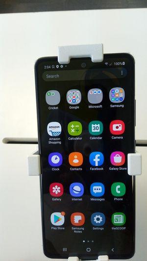 Samsung A51 for Sale in Trumann, AR