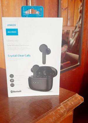 Anker Wireless Earphones for Sale in Seattle, WA