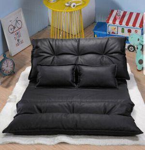 Gaming sofa futon for Sale in Moreno Valley, CA