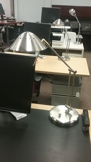 Lamp for Sale in Tigard, OR
