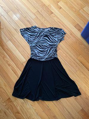 Women's dress 14w for Sale in Ringgold, GA