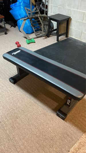 Bench Press for Sale in Stafford Township, NJ