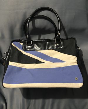 Ben Sherman Messenger Flight Duffle Bag for Sale in Los Angeles, CA