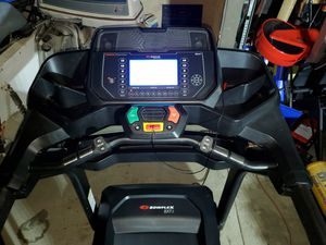 Bowflex BXT6 Treadmill for Sale in Downey, CA