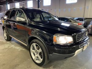 2012 Volvo XC90 for Sale in Hasbrouck Heights, NJ